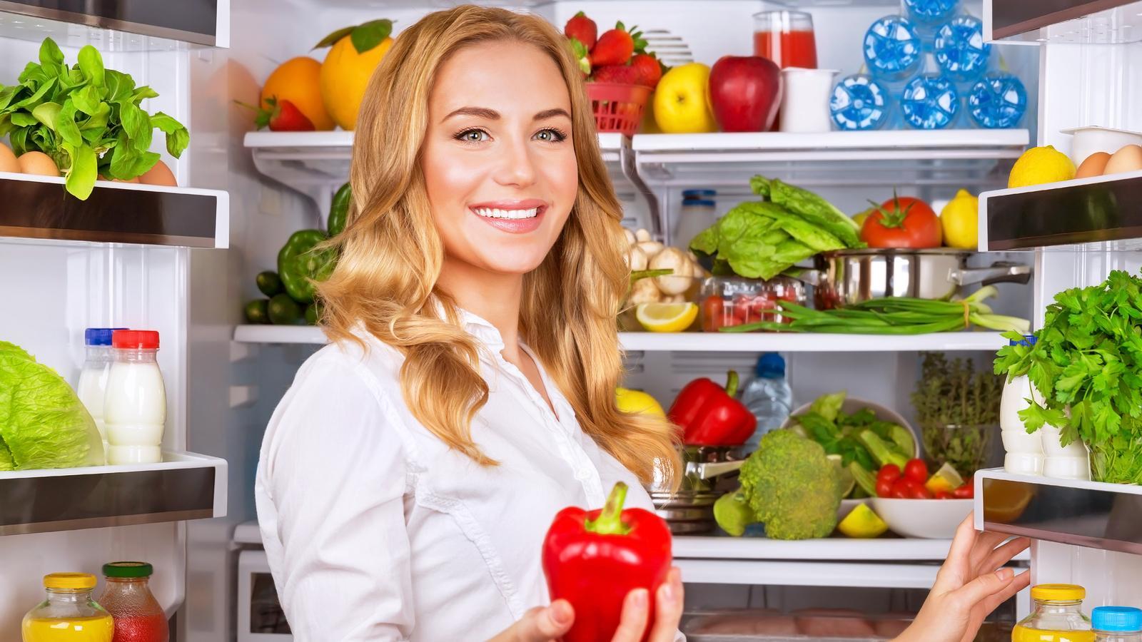 Výsledok vyhľadávania obrázkov pre dopyt zmena stravy