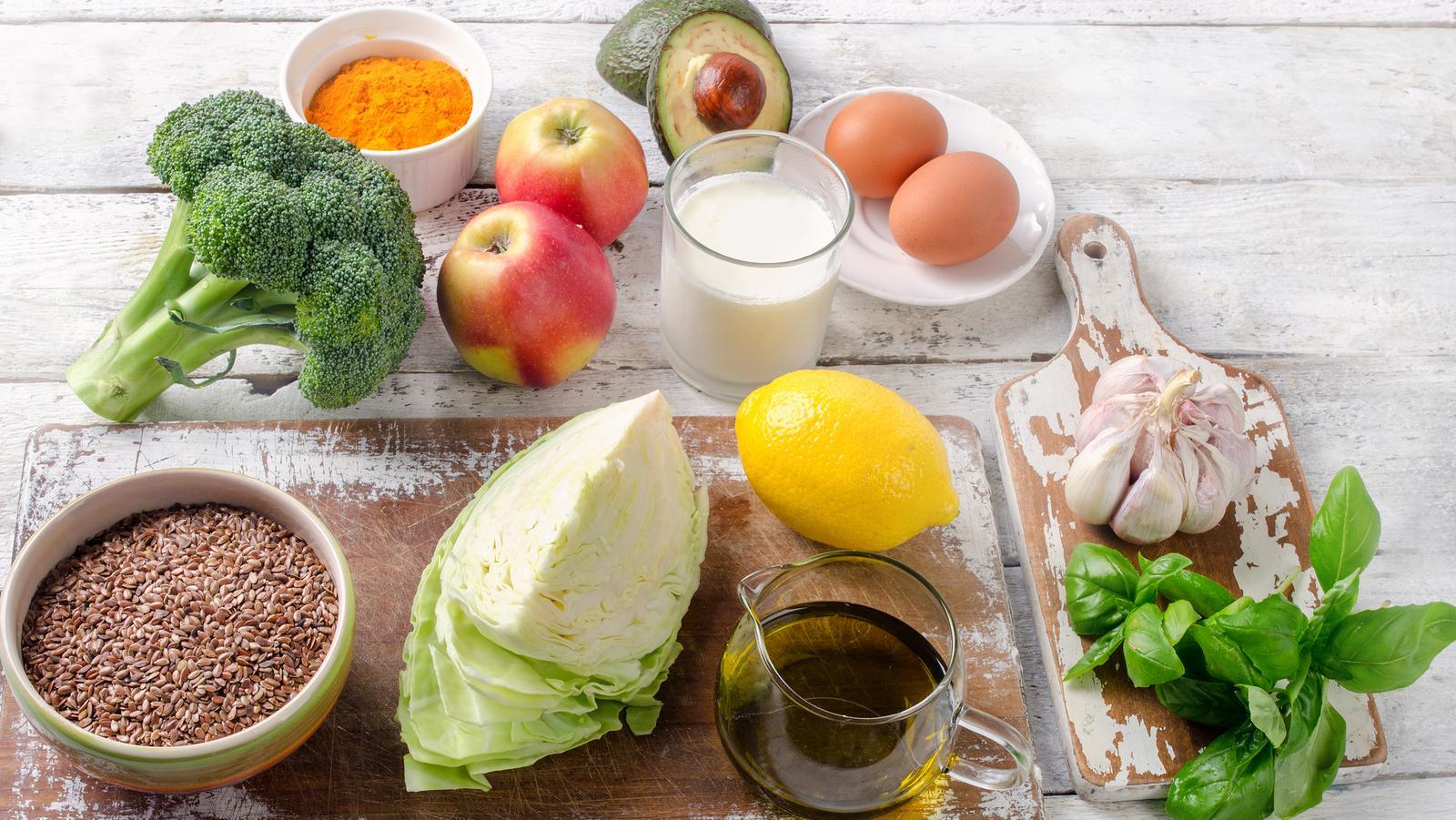 Жидкая Диета Польза. Жидкая диета для похудения — рецепты и меню