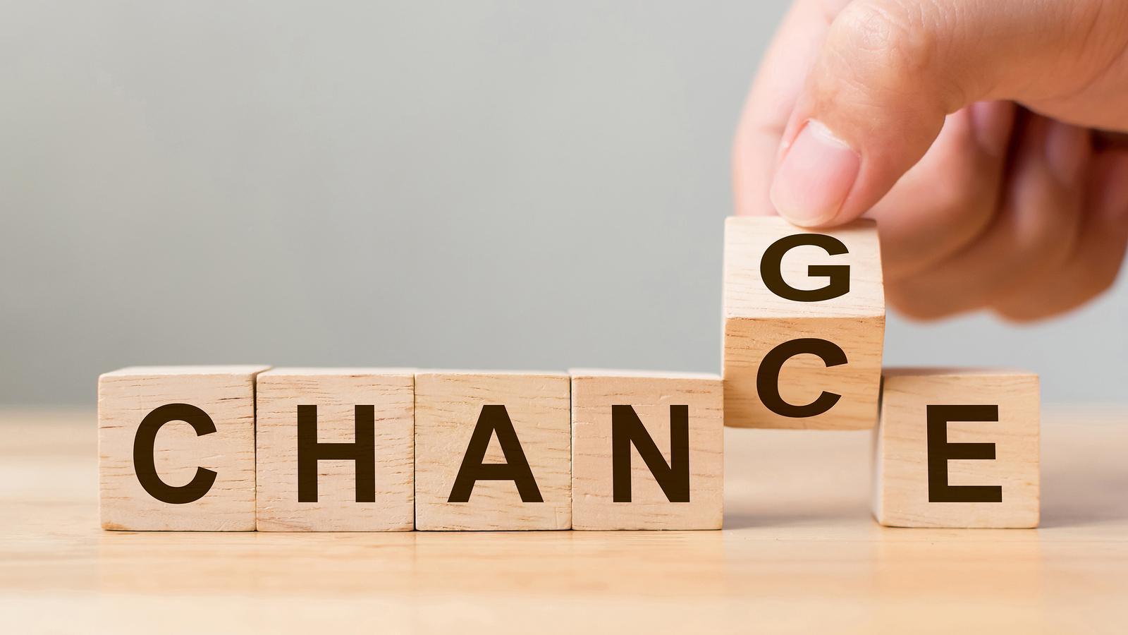 Zmena životného štýlu: ako môže pomôcť a v čom spočíva? (1.)